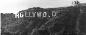 cropped-hollywod-sign-1970.jpg