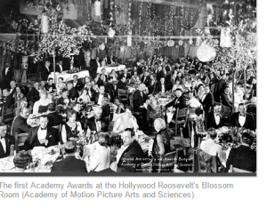 2017-02-19-16_15_06-the-academy-awards-through-the-years-timelines-los-angeles-times