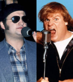 2017-02-21-10_20_41-john-belushi-chris-farley-google-search